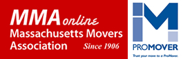 member of pro movers and mass movers